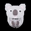 Kép 1/4 - Affenzahn Minihátizsák, Karla a Koala, 1-3 éveseknek