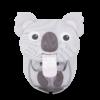 Kép 3/4 - Affenzahn Minihátizsák, Karla a Koala, 1-3 éveseknek