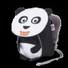 Kép 1/4 - Peter Panda, a panda 1-3 éveseknek Affenzahn Mini hátizsák