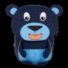 Kép 1/3 - Affenzahn bölcsis hátizsák, Bobó Medve