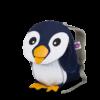 Kép 1/4 - Pepe Pinguin, a pingvin 1-3 éveseknek Affenzahn Minihátizsák