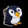 Kép 4/4 - Pepe Pinguin, a pingvin 1-3 éveseknek Affenzahn Minihátizsák