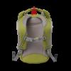 Kép 2/3 - Affenzahn bölcsis hátizsák, Dragon, sárkány