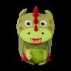 Kép 1/3 - Affenzahn bölcsis hátizsák, Dragon, sárkány