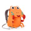 Kép 3/3 - Rák Affenzahn Neon narancs