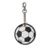 Kép 1/2 - Futball - Focilabda kulcstartó - Ergobag Hangies
