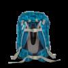 Kép 4/6 - Ice GlamBear ergobag pack iskolatáska elsősöknek, alsósoknak