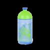 Kép 2/2 - LiBearo ergobag ivókulacs