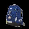 Kép 2/3 - OutBearspace ergpbag prémium iskolatáska szett alsósoknak, űrhajós, 3 részes