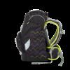 HorsepowBear ergobag prime iskolatáska elsősöknek, alsósoknak - ÚJ modell