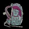 Kép 4/5 - Ergobag mini ovis hátizsák - Schniekalabim