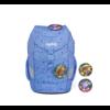 Kép 1/4 - AdoraBearl ergobag mini hátizsák, 4-8 éveseknek