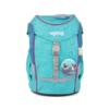 Kép 2/5 - ergobag mini ovis hátizsák - Schniekahula