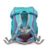Kép 3/5 - ergobag mini ovis hátizsák - Schniekahula