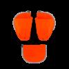 Kép 1/2 - ergobag oldalzseb cubo - Narancs
