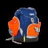 Kép 3/3 - ergobag oldalzseb prémium, ergobag táskára, orange