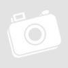 Kép 2/3 - Esővédő ergobag táskára- Neonzöld