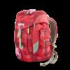 Kép 2/3 - Ergobag mini ovis hátizsák Schniekakara