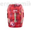 Kép 1/3 - Ergobag mini ovis hátizsák Schniekakara