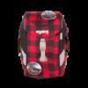 Kép 1/5 - Ergobag mini ovis hátizsák Schniekohopster