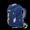 Kép 2/3 - ergobag mini ovis hátizsák  Schniekobello