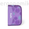 Kép 1/2 - SleighBear ergobag tolltartó