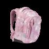 Kép 2/7 - HeartBreaker Satch Match felsős iskolatáska, sport hátizsák