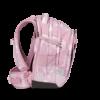 Kép 6/7 - HeartBreaker Satch Match felsős iskolatáska, sport hátizsák