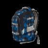 Kép 1/4 - airtwist satch pack