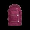 Kép 2/6 - Berry Bash Satch Pack felsős iskolatáska, sport hátizsák