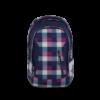 Kép 2/2 - Berry Carry Satch Sleek felsős iskolatáska