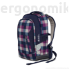Kép 1/2 - Satch iskolatáska, normál - Berry Carry, Satch