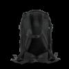 Kép 3/5 - Black Reef Satch pack felsős hátizsák, limitált