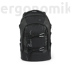 Kép 1/5 - black reef satch pack