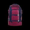 Kép 2/7 - Blazing Purple Satch pack felsős iskolatáska