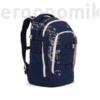 Kép 1/8 - bloomy breeze satch pack