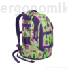Kép 1/3 - Ivy Blossom Satch pack