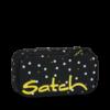 Kép 1/3 - Lazy Daisy Satch tolltartó