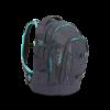 Kép 1/5 - Satch Pack Mint Phantom