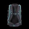Kép 2/5 - Mint Phantom Satch pack sport hátizsák, felsős iskolatáska