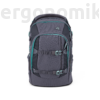 Kép 4/7 - Mint Phantom Satch pack sport hátizsák, felsős iskolatáska