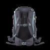 Kép 2/7 - Mint Phantom Satch pack sport hátizsák, felsős iskolatáska