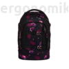 Kép 1/5 - Mystic Nights Satch Pack felsős hátizsák, 10-16 éveseknek