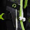 Kép 5/6 - Off Road Satch Match sport hátizsák, felsős iskolatáska