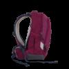 Kép 5/6 - Pure Purple Satch Sleek felsős iskolatáska
