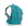 Kép 3/5 - Ready Steady Satch Pack sport hátizsák, felsős iskolatáska