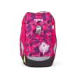 ergobag ergonomikus iskolatáska -DanceBear- ergobag prime
