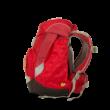 ergobag ergonomikus iskolatáska - Küss denBear- ergobag prime