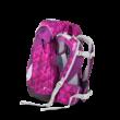 ergobag ergonomikus iskolatáska - NightCrawlBear- ergobag prime