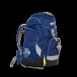 ergobag iskolatáska -hátizsák - OutBearspace - ergobag prémium